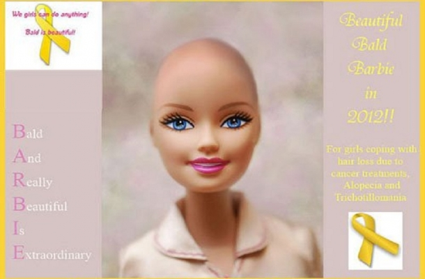 bald-barbie