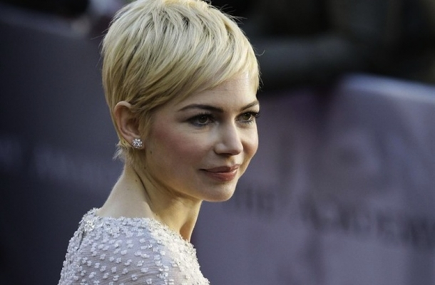 taglio-corto-michelle-williams